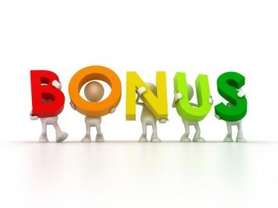 E-bonus per realizzazione siti - web agency Genova, Savona, Imperia