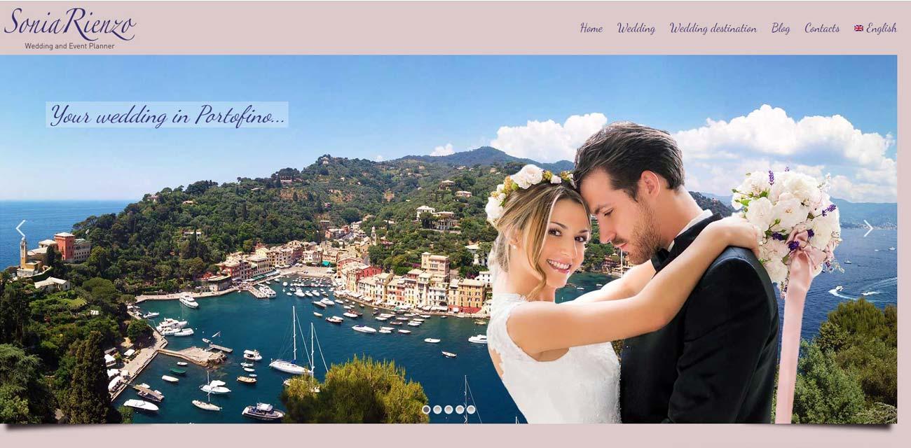 Sito-web-Wedding-Planner-Genova-Italiano-e-Inglese