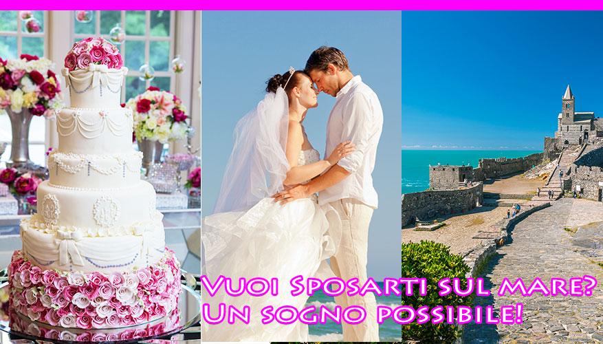 Pubblicità su Facebook - wedding Planner Genova