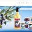 Realizzazione E-commerce Prodotti tipici Arenzano