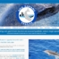 Sito-WEB-Sea-Safari-Loano