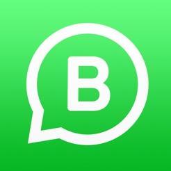 WhatsApp Business sul sito