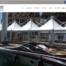 Web Agency Albisola - Siti web Savona